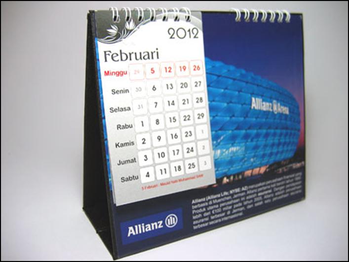 Desain Kalender Hotel / Calendar Picker Design Pattern ...