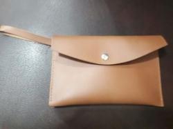 Dompet Kalep Besar