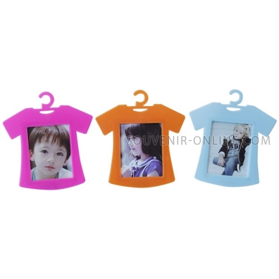 BINGKAI PHOTO BAJU  large2