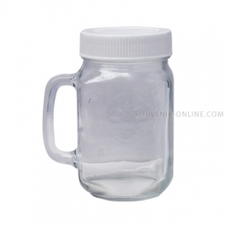 cruise bottle  750 ml