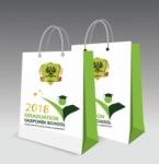 Paper Bag Ac 230 Printing jakarta