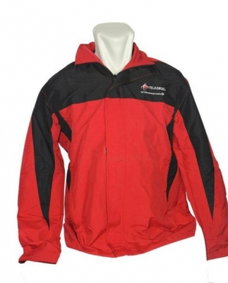 JAKET TELKOMSEL  large2