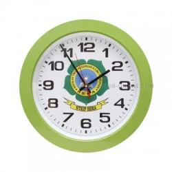 Grosir Souvenir Jam dinding Promosi 911eead483