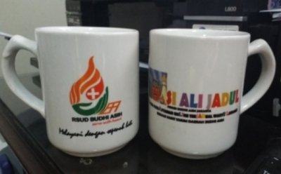 Mug rs budhi asih  large2