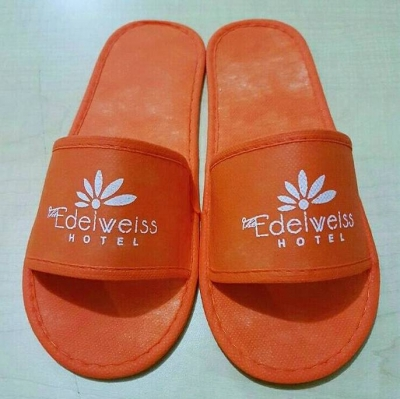 SANDAL EDELWEISS  large2