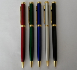 PULPEN STAINLESS EXCLUSIVE