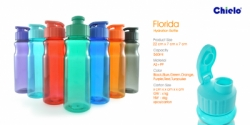 FLORIDA SPORTS BOTTLE 560 ML