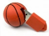 USB BASKETBALL  medium