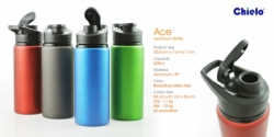 ACE ALUMINIUM BOTTLE