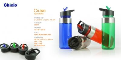 cruise  large2