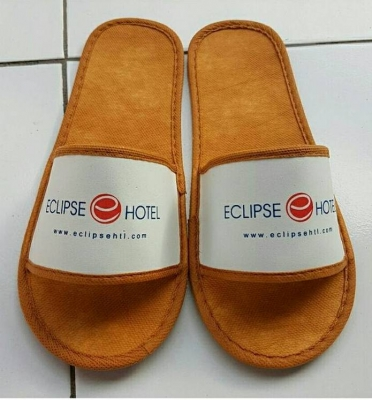eclipse hotel sandal  large2