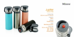 JUPITER VACUUM FLASK 350 ML