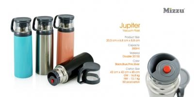 jupiter  large2