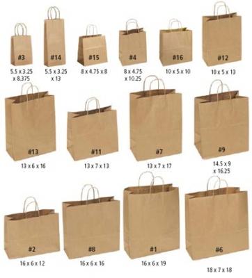 large2 paperbag kraft 1