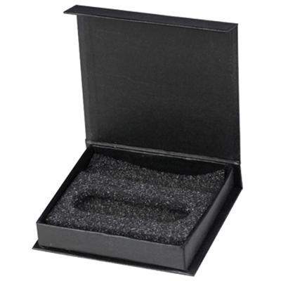 large2 BlackGiftBox