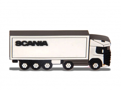 large2 truck cania
