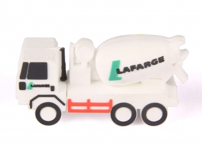 large2 truck tangky