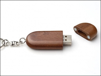 large2 usb wood keychains 4
