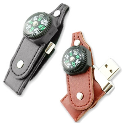large2 oem leather customized usb flash drives suppliers1 118
