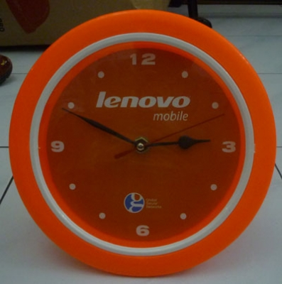 large2 JAM DINDING lenovo ORANGE