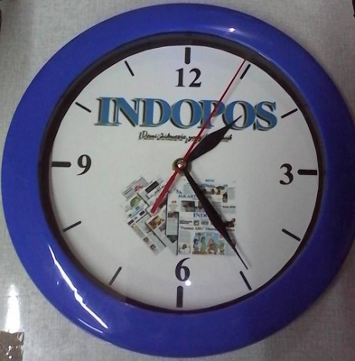 large2 jam q17 indopos biru