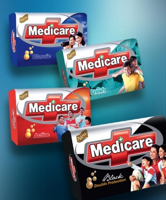 large2 MEDICARE SOAP
