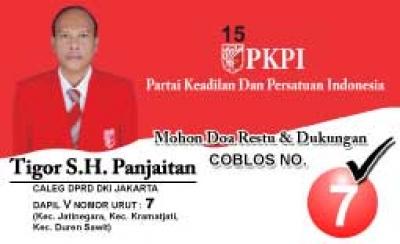 large2 kartu nama pkp Tigor SH pa