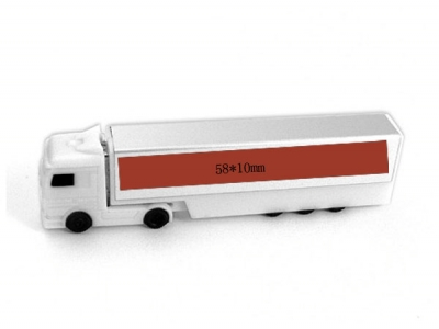 large2 SAMPLE SIZE LOGO USB TRUCK