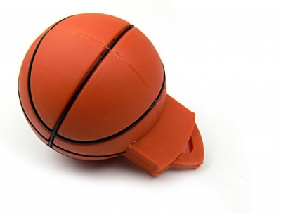 large2 USB RUBBER BASKETBALL PROMOTION