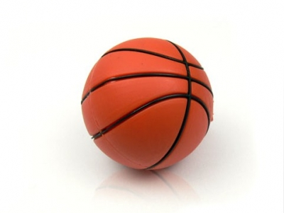 large2 USB RUBBER BASKETBALL DETAIL