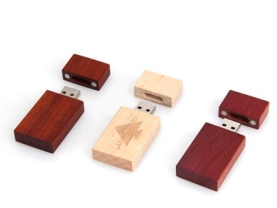 large2 sample usb wood all color