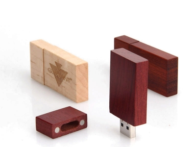 large2 usb wood all color