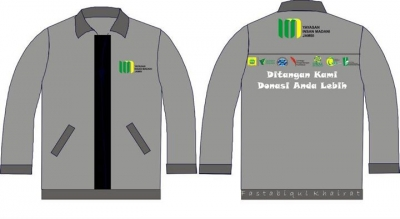 large2 DESIGN JAKET JAMBI