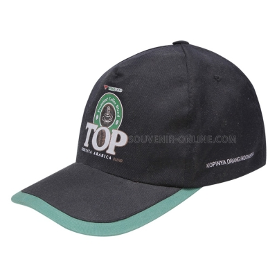 large2 TOPI TOP KOPI