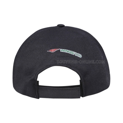 large2 TOPI TOP KOPI PREPET