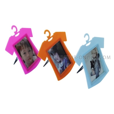 large2 BINGKAI PHOTO BAJU WARNA