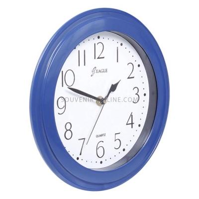large2 jam biru 25 cm ok