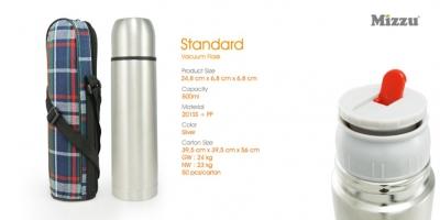 large2 stvacuumflask