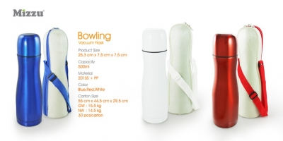 large2 bowling