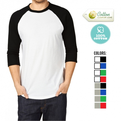 large2 reglan warna