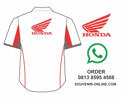 large2 DESIGN SERAGAM HONDA 2