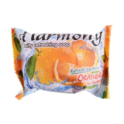 large2 sabun harmony orange packing