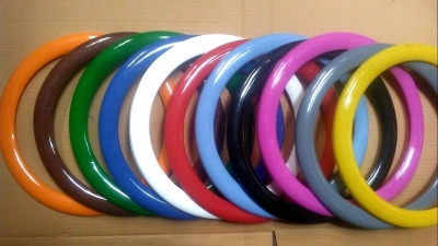 large2 warna ring jam monza 999