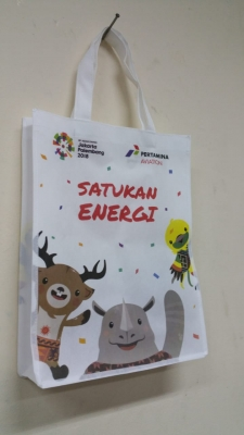 large2 tas putih asian games 2018
