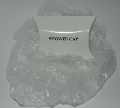 large2 SHOWER CUP ISI