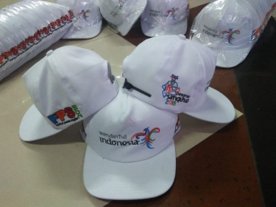 large2 topi wonderfull detail logo