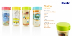 MALIBU INSERT PAPER 350 ML