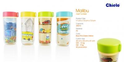 malibu  large2