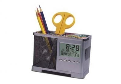 penholder clock cw2281b  large2