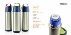 RONIN VACUUM FLASK 500 ML